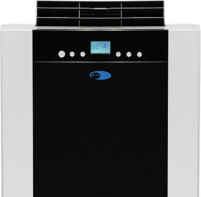 Whynter ARC-14S Portable Air Conditioner