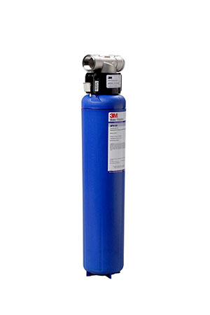 3M Aqua-Pure water filtration