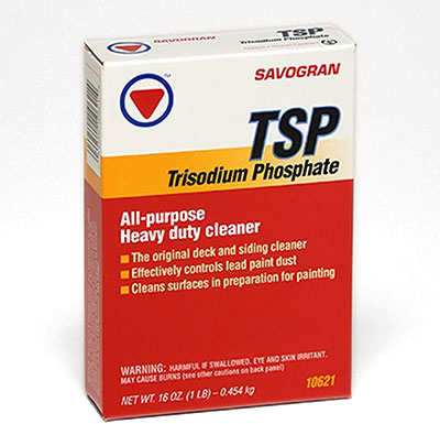 Best De For Kitchen Cabinets, Cleaning Kitchen Cabinets With Tsp