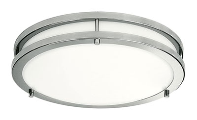 LB72119 LED Flush Mount Kitchen Ceiling Light